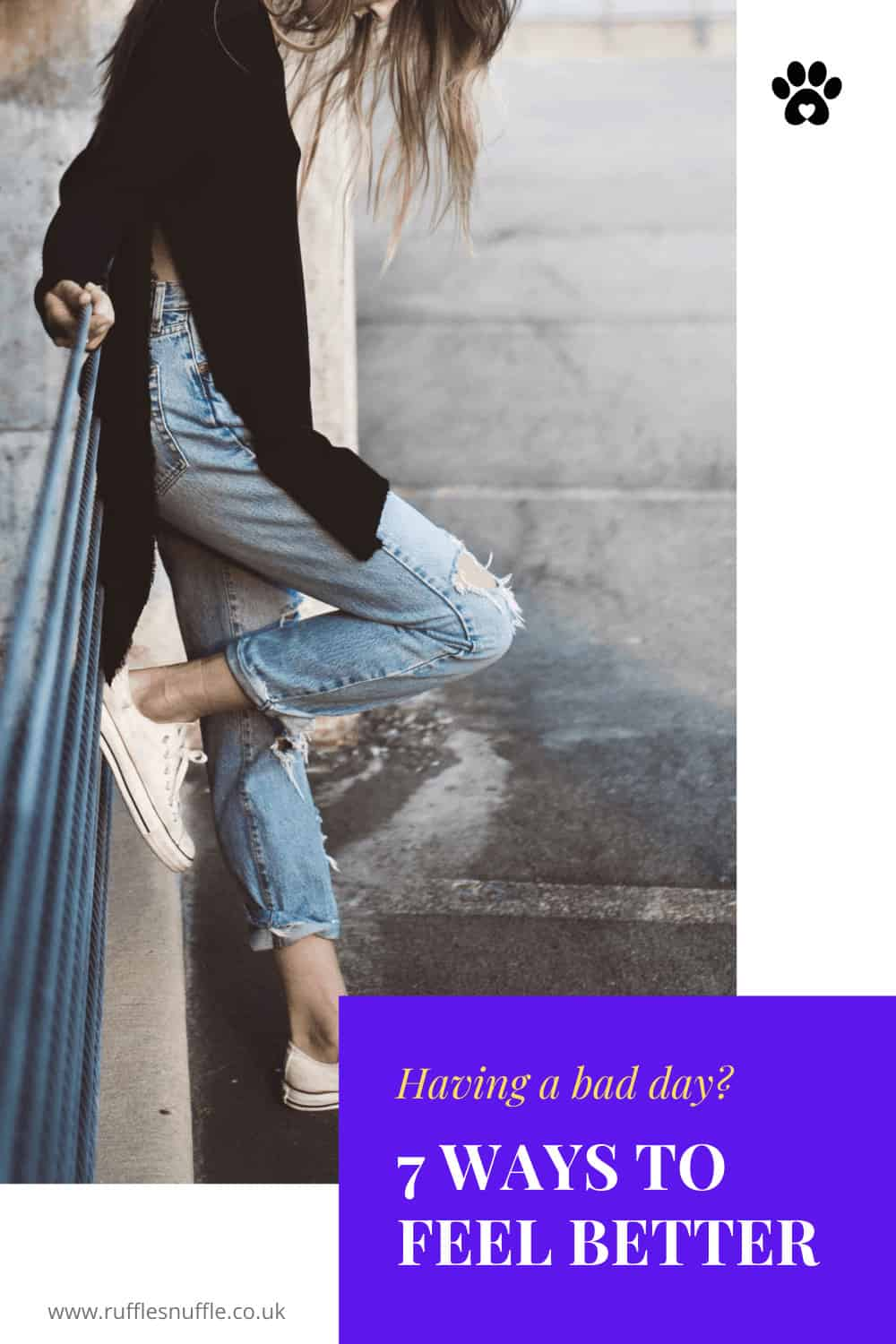 7 fun things to turn around a bad day 2