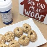 dog pill pocket recipe 2