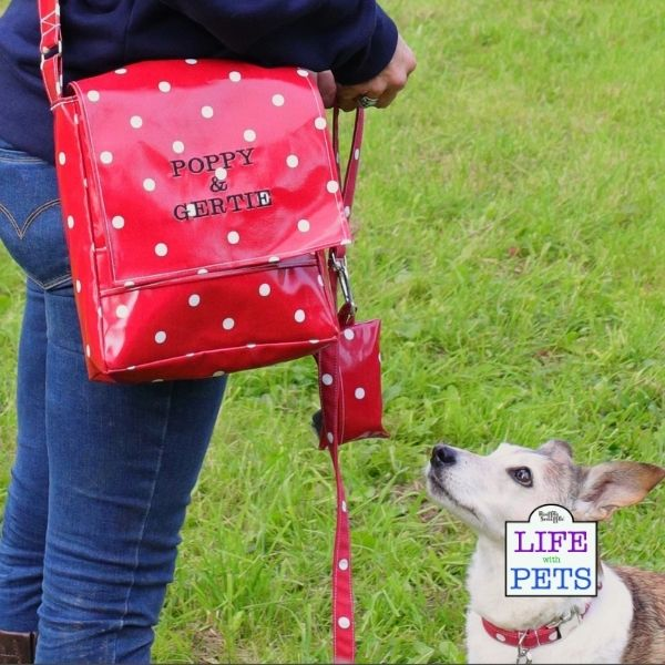 Dog Mums and Gifts 2