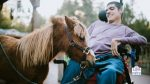 animal assisted therapy zootherapy 7