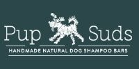 pup suds